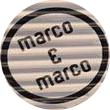 marco & marco